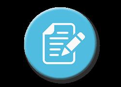 Логотип Интернет-опросы