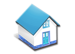 Логотип Заработок на дому