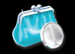 Логотип Подработка в свободное время