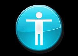 Логотип Работа для школьников