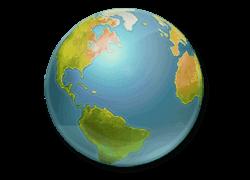 Логотип Работа в интернете